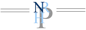 Nevada Rural Hospital Partners Logo